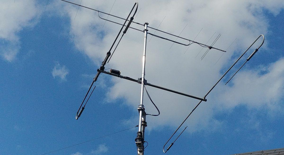 Radio Club des Ardennes